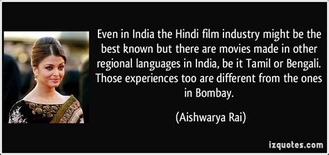 film quotes in hindi hindi quotes from films quotesgram