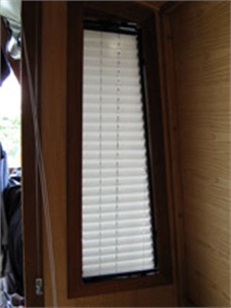 thin blinds for window blinds and curtains for narrowboats