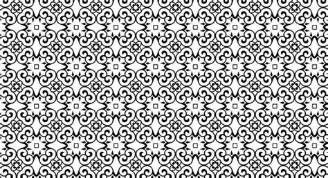 pattern ornamental illustrator simple decorative photoshop and illustrator pattern