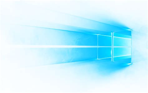 wallpaper windows hero windows 10 hero wallpaper light version by cyanrooper on