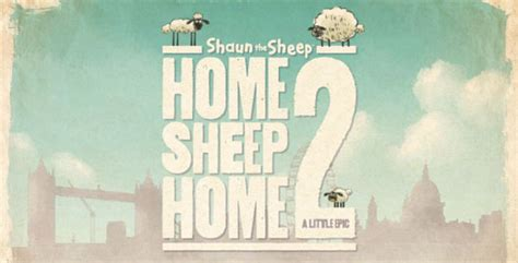 home sheep home 2 walkthrough comments and more free