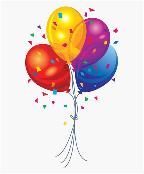 balloon png transparent png png collections  dlfpt