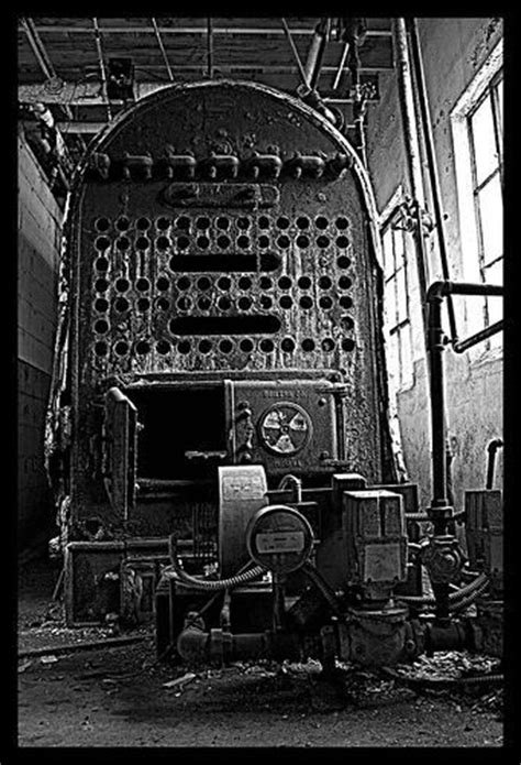 san soda boiler room 117 best images about all for stan on industrial rms titanic and photographs
