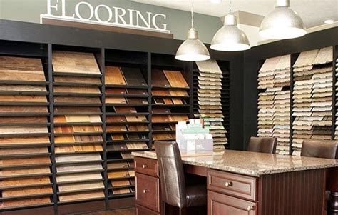 your home design center colorado springs your home design center colorado springs your home design