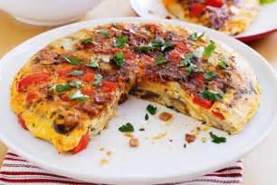 Root Vegetable Casserole Recipe - tapas recipes collection www taste com au