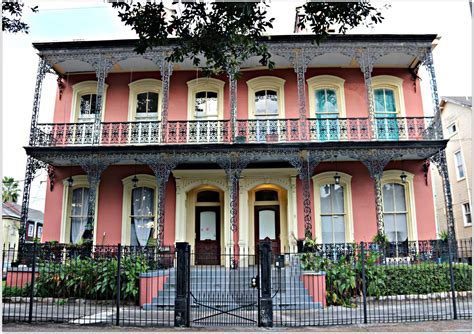 new orleans appartments uptown lower garden district garden district and the