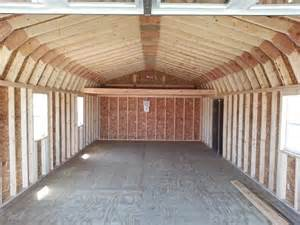 Barn Loft Plans 10 X 12 Gambrel Shed Plans Quotations About Education