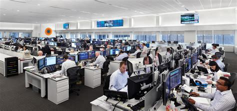 trading bank image gallery trading floor