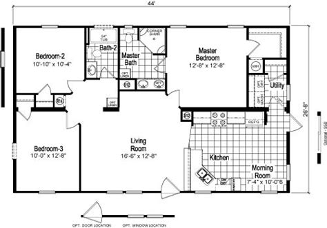 simmons homes floor plans chion dealership lake hartwell ga cvs l4443u2 0