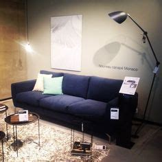 canap駸 boconcept modern home office furniture contemporary home office