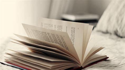 book walpaper reading desktop wallpaper wallpapersafari