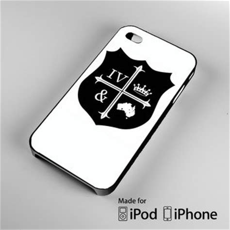 king  country logo  iphone   velozcitycom