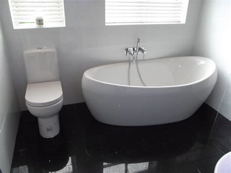 flooded bathroom what to do bathroom flooded essex bathrooms