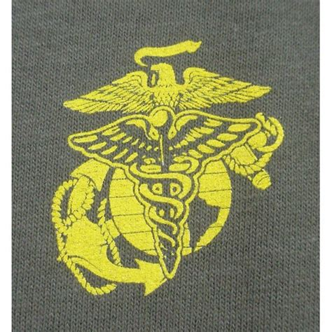 navy corpsman tattoo 103 best corpsmen medics images on marine