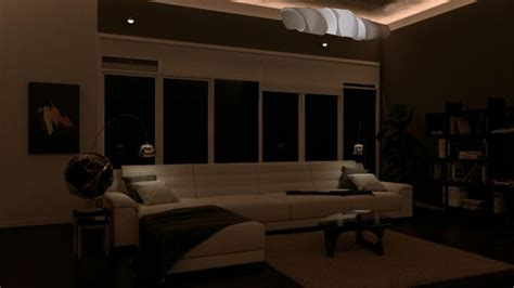the living room nightclub cgarchitect professional 3d architectural visualization user community time living room