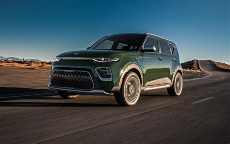 When Is The 2020 Kia Soul Coming Out by Next Generation Innovative 2020 Kia Soul Introduced