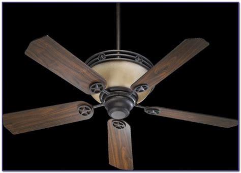 lone star ceiling fan hunter lone star ceiling fan ceiling home design ideas