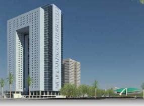 gambar desain gedung baru dpr seharga 1 triliun