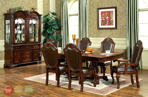 Dining Room Table Set Edmonton Exciting Dining Room Sets Edmonton Gallery Best