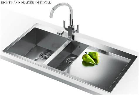 best of kitchen sink suppliers uk gl kitchen design franke planar ppx 251 slim top 1 5 bowl stainless steel