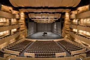 valley performing arts center northridge ca