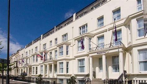kensington premier inn premier inn kensington olympia hotels in earls