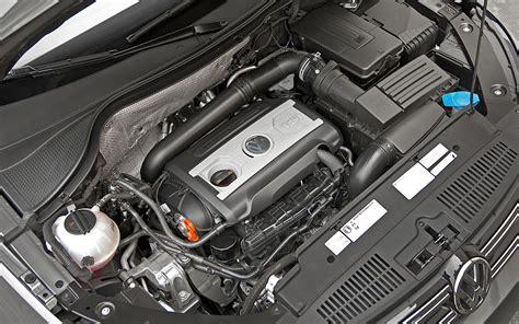 car engine repair manual 2011 volkswagen routan electronic valve timing image gallery 2009 tiguan engine