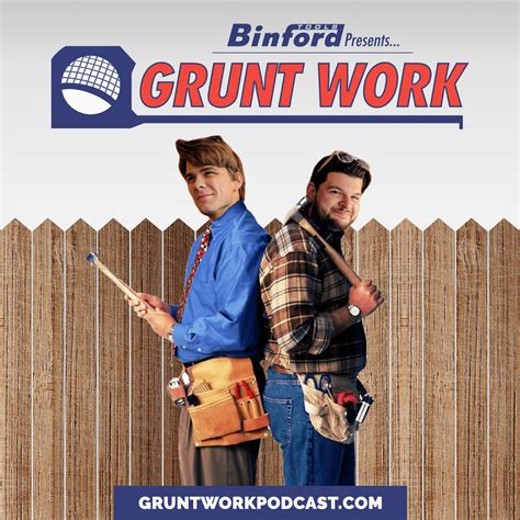grunt work mixtape vol 1 grunt work a podcast about
