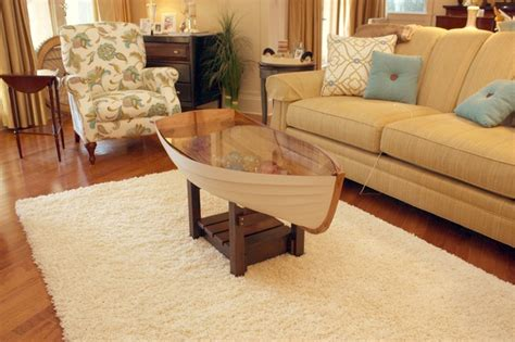 boat coffee table plans coffee table boat plans pdf cnc wood lathe price