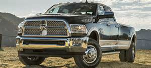 2016 ram cummins diesel has 900 freaking lb ft of torque