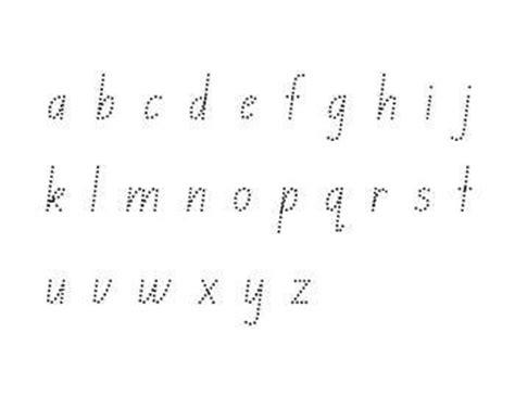 alphabet flash cards nsw font printable 23 best preschool at home images on pinterest