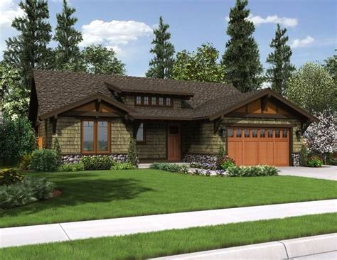 One Of My Favorite Home Designs Mascord Plan 1169a The Mascord House Plan