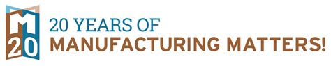 new year 2017 manufacturing shutdown manufacturing matters 2018 taking charge of change