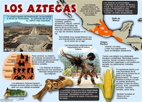 imagenes de mayas incas y aztecas diferencias entre aztecas y mayas cuadros comparativos e