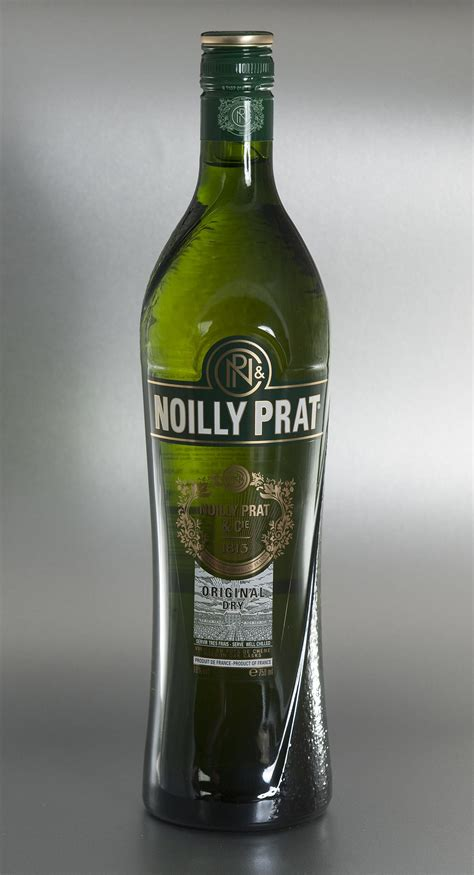 noilly prat vermouth noilly prat