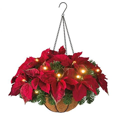 cordless christmas decor webnuggetz com