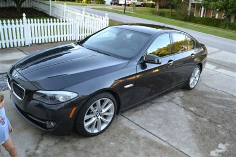 car owners manuals for sale 2006 bmw 550 windshield wipe control buy used 2006 550i 4 8l v8 6 speed manual dinan sunroof in barrington illinois united states