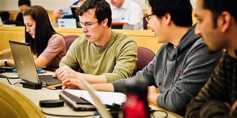 Iu Kelley Business School Mba Deadline by Indiana S Kelley School Of Business