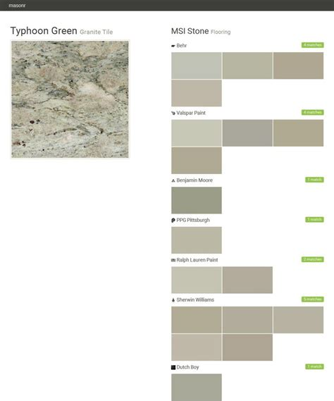 1000 images about paint colors on woodlawn blue paint colors and benjamin paint