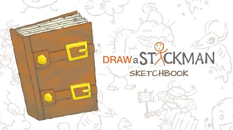 sketchbook draw apk draw a stickman sketchbook apk mod android apk mods