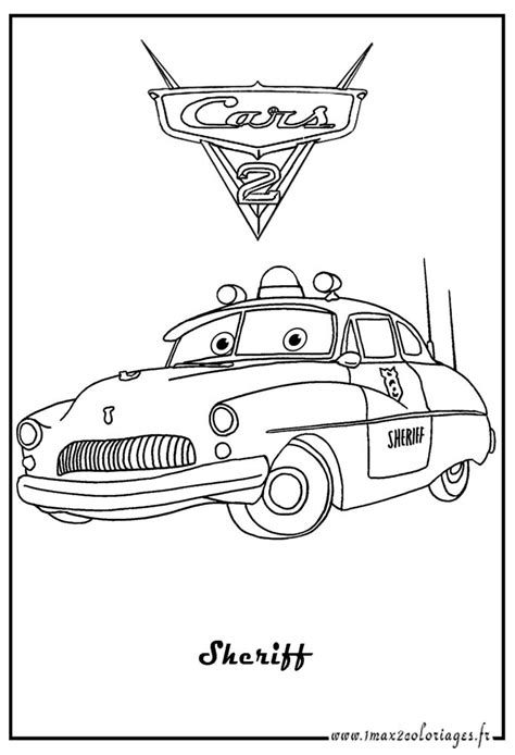 sheriff cars coloring pages free coloring pages of geico gecko