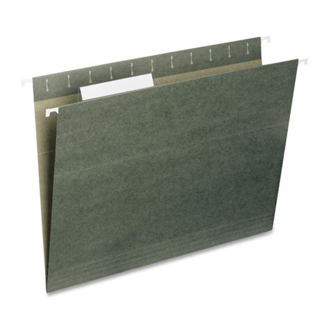 Cal 95 Per Isi 6 Tab smead hanging folder with tabs ld products