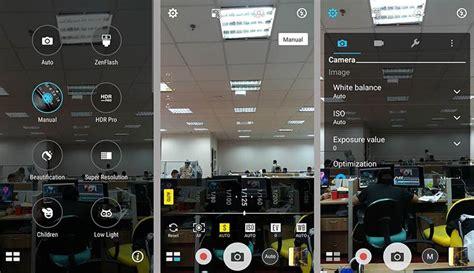 Harga Samsung J5 Rusak perbandingan bagus mana hp asus zenfone 3 vs samsung
