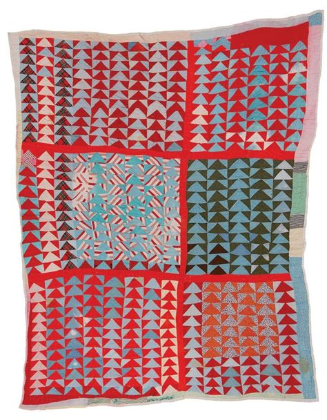 Gee Bend Quilt Patterns by Quilts Of Gees Bend Quilt