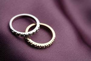Ring F R Verlobung by Verlobung Alles Richtig Machen Alles F 252 R Die Verlobung
