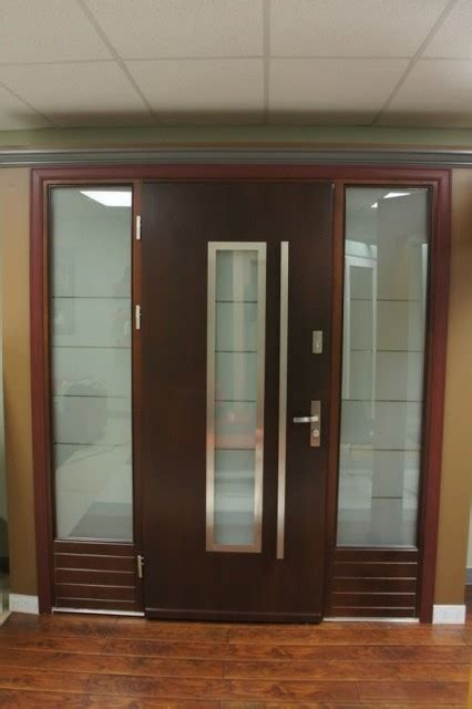 exterior modern doors contemporary exterior door joy studio design gallery