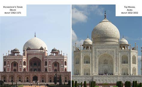 Taj Mahal Research Paper by Essay On Tajmahal