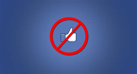 anti facebook is journalate really the anti facebook journalate