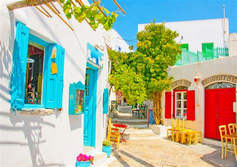 colorful cities 26 most scintillating and colorful cities around the world