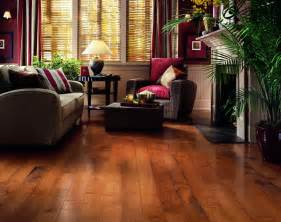 Hardwood Floor Decorating Ideas 20 Amazing Living Room Hardwood Floors